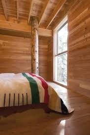 17 Best images about cabin interiors on Pinterest | L\u0027wren scott ...