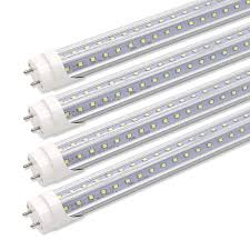 2ft Fluorescent Light