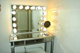 Small makeup vanities vanity lights Hollywood Small Vanity Lights Small Makeup Vanities Vanity Lights Vanities Cheap Makeup Vanity With Lights Vanities For Amazoncom Small Vanity Lights Impressive Small Vanity Lights Best Ideas About
