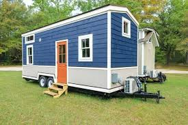 tiny houses for sale in san diego. Tiny Houses For Sale In San Diego Mobile Trailer Homes Top 5 Sources .