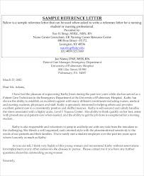 Reference Letter For Coworker Write A Reference Letter For A Coworker