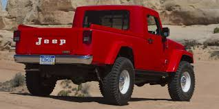 2018 jeep truck diesel.  truck 2019 jeep wrangler pickup news photos price u0026 release date  what we know  about the new truck scrambler with 2018 jeep truck diesel