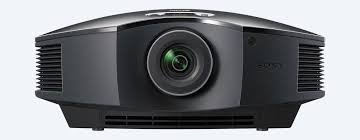 sony projector. images of full hd sxrd home cinema projector sony