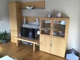 Hülsta Tameta Lowboard Möbel