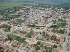 imagem de Jauru Mato Grosso n-3