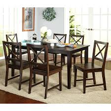 Cheap Kitchen Table Sets Cool Tables Dinner Awesome Dining Room At