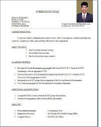 Ib Tok Essay Assignment Help Write Up Private Tutors Dlf City
