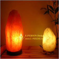 crystal lamps for sale. Hand Carved Wooden Lamps Suppliers And Manufacturers At Alibaba Com Crystal For Sale L