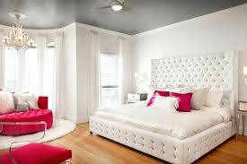 glamorous bedroom furniture. Glam Glamorous Bedroom Furniture W