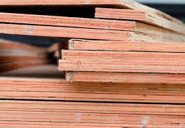 plywood types for furniture. Plywood Sizes, Types For Furniture N