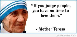 Mother Teresa Quotes Delectable Best Mother Teresa Quotes Sayings With Pics Images