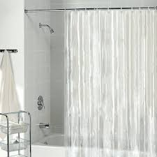 smlf shower curtain liner shower curtain with snap liner black shower curtain liner 72 x 78 clear smlf shower curtain multicolor length width