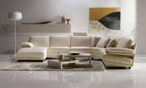 natuzzi sofa reviews. Interesting Sofa Natuzzi Leather Sectional Sofa County 300x180  Reviews In O
