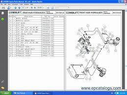 forklift wiring diagram together with nissan forklift parts diagram clark forklift starter wiring diagram nissan forklift parts diagram nissan circuit diagrams wire data u2022 rh metroagua co
