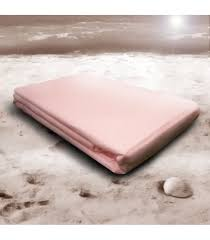 cotton duvet cover set 028