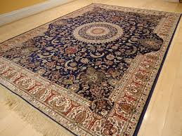 photo 2 of 7 com luxury large round rugs silk traditional area rugs navy circle rugs persian