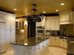 black kitchen chandelier top notch pictures of kitchen decoration design exquisite u shape kitchen decoration with black iron kitchen chandelier