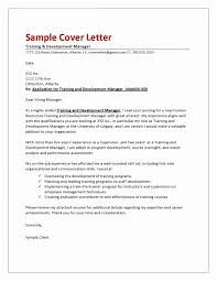 Call Center Cover Letter Example Internal Job Letter Interest Beautiful New Cover Posting