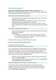 international law essays monash university law bundle oxbridge  monash university law bundle oxbridge notes international law notes