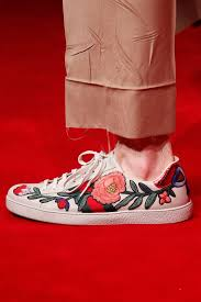 gucci shoes for men low tops. gucci sneakers for men, sneakers, shoes, gucci, footwear, shoes men low tops