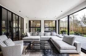contemporary sunroom furniture. 16 Engaging Contemporary Sunroom Designs Youll Want To Have Furniture U