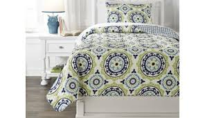 large size of matching crib sheets king ma purple cotton lime single duvet twin quilt plants