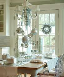 dining room ideas for christmas. stunning christmas dining room decor ideas for e