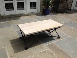 atom base coffee table img 5124 img 5126