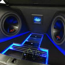 17 best ideas about car audio loudspeaker enclosure 17 best ideas about car audio loudspeaker enclosure subwoofer box design and diy subwoofer