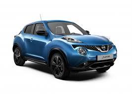 Обновленный <b>Nissan Juke</b> появится у дилеров в ближайшее время