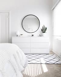 white and white furniture. best 25 white dressers ideas on pinterest dresser hardware and steps to painting a room furniture