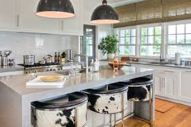 white kitchen counter. Interesting Kitchen Grey Countertops View Full Size Fantastic Modern Kitchen With White  With White Kitchen Counter I