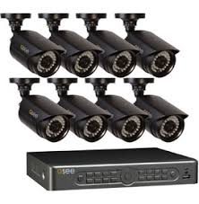 hd home security camera 1