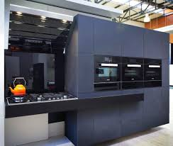 Offer On Kitchen Appliances Miele On The 10 Kitchen Appliance Trends For 2016