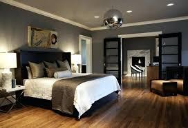 purple modern master bedroom. Modern Bedroom Color Ideas Amazingly For Teen Colors Master Paint Dark . Purple N