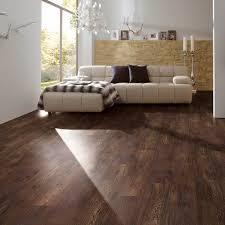 allure flooring 100 nautolex vinyl marine flooring vinyl