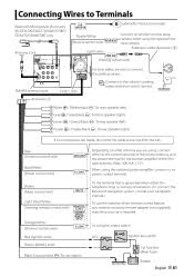 wiring diagram kenwood ddx470 wiring image wiring kenwood ddx470 wiring harness kenwood wiring diagrams online on wiring diagram kenwood ddx470