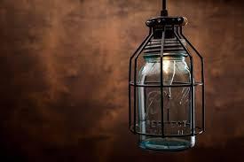 jar pendant lighting rustic vintage lamp with vintage corporation mason jar pendant lighting austin mason jar pendant lamp