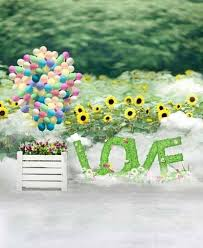 FOLDER LOVE - Page 2 Images?q=tbn:ANd9GcRG-MBvl-ZdpX1XHE3EcKeOFzHRQbiwkPZKPCAAPOgaUyO1SIJj