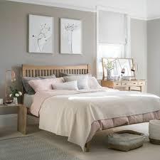 Charming Quelle Couleur Pour Une Chambre à Coucher?