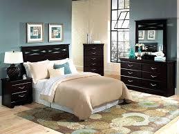 affordable bedroom furniture sets. Bedroom Sets Nyc Affordable Best Of Furniture Discount . O