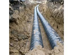 underground water pipe insulation underground water pipe r55