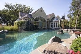 really cool swimming pools. Swimming Pool Really Cool Pools
