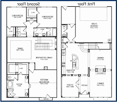 house plans with kitchen in front of house unique home architecture country kitchen house plans home