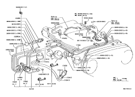 1994 Toyota 4runner Engine Diagram | Wiring Library