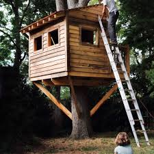 tree house ideas plans. Fine Tree Treehouse Plans And Designs For Kids Tree House Free Building  Houses Ideas Throughout Tree House Ideas Plans