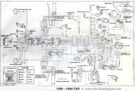 jeep wrangler starter wiring shareit pc jeep wrangler wiring diagram tail light beetle fog car fuel starter diagrams and schematics full size