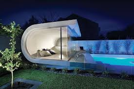 Amazing Ultra Modern House for Spacious and Stylish Look of Your
