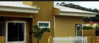 Grafiato revestimento rústico indicado para paredes externas e internas de alvenaria, concreto e massa corrida ou acrílica,. Pintura De Parede Externa Com Textura Felcon Construcoes E Reforma