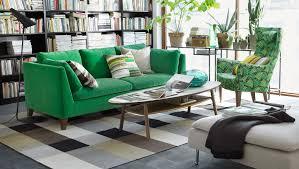 Ikea Living Room Ikea Living Room Paperistic Style